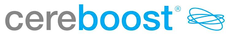 cereboost_logo